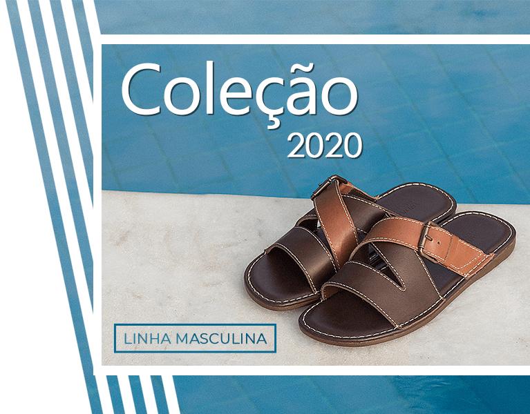 Primavera Verão 2020 - 2